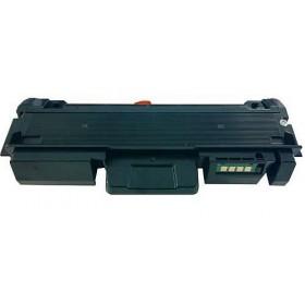 Samsung MLT D116L Compatible Toner Cartridge