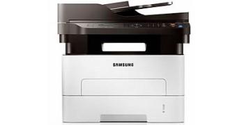 Samsung SL M2875FW Laser Printer