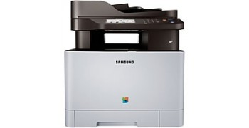 Samsung SLC 1860FW Laser Printer