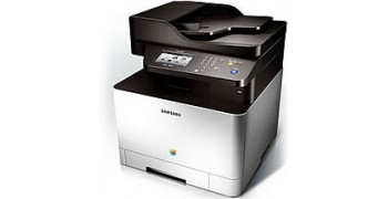 Samsung CLX 4190 Laser Printer