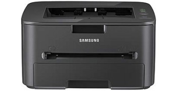 Samsung ML 2520 Laser Printer