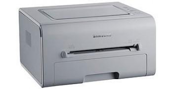 Samsung ML 2545 Laser Printer