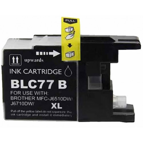 Brother Compatible Ink Cartridges | Brother Printer Ink