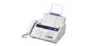 Brother Fax 960 Fax Printer
