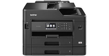 Brother MFC J5730DW Inkjet Printer