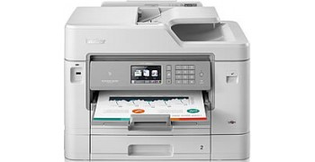 Brother MFC J5930DW Inkjet Printer