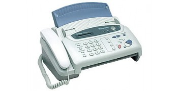 Brother Fax 685MC Printer