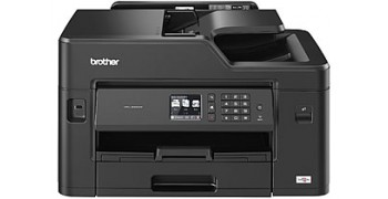 Brother MFC J5330DW Inkjet Printer