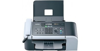 Brother MFC 3360C Inkjet Printer