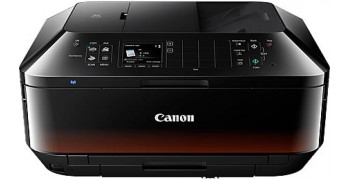 Canon MX926 Inkjet Printer