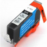 Canon CLI 521BK Black Compatible Ink Cartridge