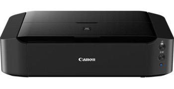 Canon iP8760 Inkjet Printer
