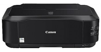 Canon iP4700 Inkjet Printer