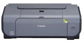 Canon iP 3300 Inkjet Printer