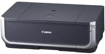 Canon iP4300 Inkjet Printer