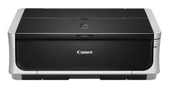 Canon iP4500 Inkjet Printer