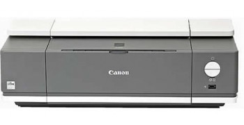 Canon iX4000 Inkjet Printer