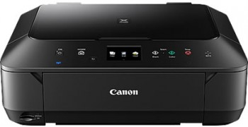Canon MG6660 Inkjet Printer