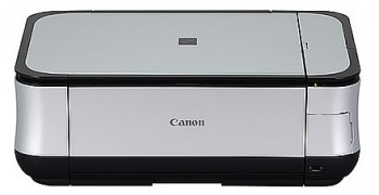 Canon MP540 Inkjet Printer