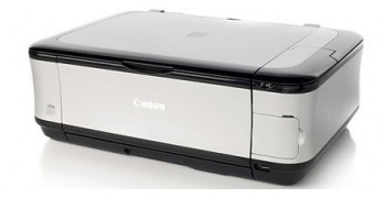 Canon MP560 Inkjet Printer