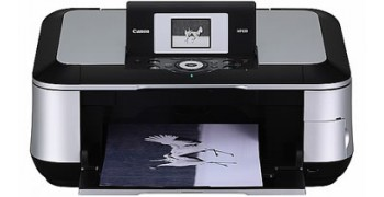Canon MP630 Inkjet Printer - Canon MP630 Ink Cartridges
