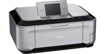 Canon MP980 Inkjet Printer