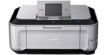Canon MP990 Inkjet Printer