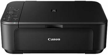 Canon MG 3260 Inkjet Printer