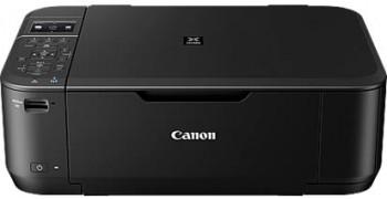 Canon MG 4260 Inkjet Printer