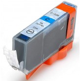 Canon CLI 526C Cyan Compatible Ink Cartridge