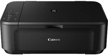 Canon MG 3560 Inkjet Printer
