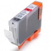 Canon CLI 8M Magenta Compatible Ink Cartridge
