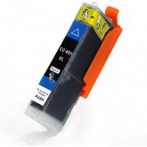 Canon CLI 651XL Black Compatible Ink Cartridge