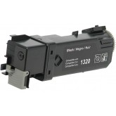 Dell 1320B Black Compatible Toner Cartridge