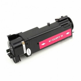Dell 1320M Magenta Compatible Toner Cartridge