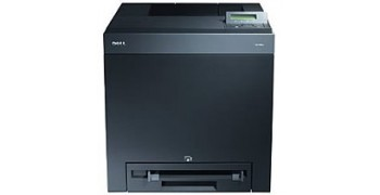 Dell Colour Laser 2130CN Laser Printer