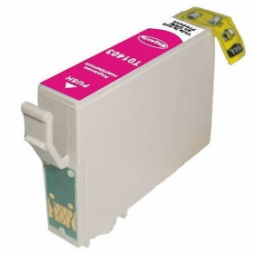 Epson 140 Magenta High Yield Compatible Ink Cartridge