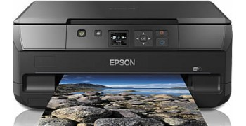 Epson XP-510 Inkjet Printer