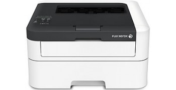 Fuji Xerox DocuPrint P265DW Laser Printer