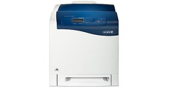 Fuji Xerox DocuPrint CP305D Laser Printer