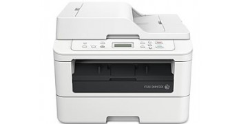 Fuji Xerox DocuPrint M225DW Laser Printer