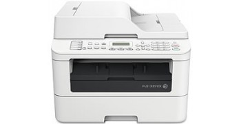 Fuji Xerox DocuPrint M225Z Laser Printer