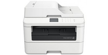 Fuji Xerox DocuPrint M265Z Laser Printer