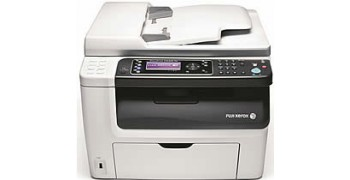Fuji Xerox DocuPrint CM205FW Laser Printer