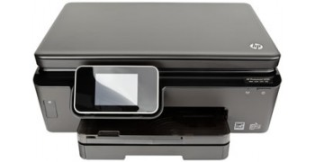 HP Photosmart 6520 Inkjet Printer