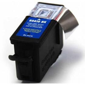 Kodak 10XL Black Compatible Ink Cartridge