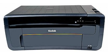 Kodak ESP 3 Inkjet Printer