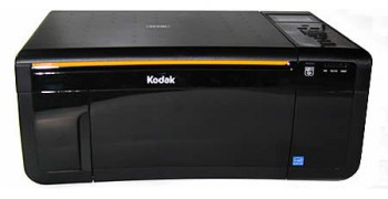 Kodak ESP 5250 Inkjet Printer