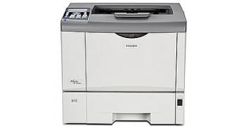 Ricoh Aficio SP 4310N Laser Printer