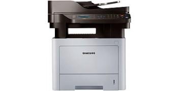 Samsung SL M3870FD Laser Printer